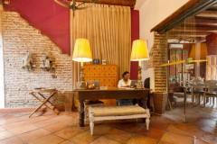 hotel-bantu-and-lifestyle-general-3736c3a-min