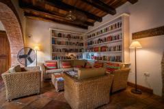 hotel-bantu-biblioteca-min