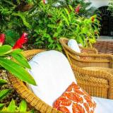 Hotel Caribe - Cartagena de Indias (Colombia)