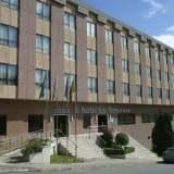 Hotel Los Tilos - Santiago de Compostela