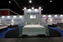 Feria-Vitalcama-6-min