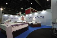 Feria-Vitalcama-8-min
